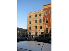 100 Starr Street, Brooklyn, NY