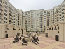 101 Park Place, Stamford, CT