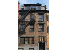 102 Greenwich Avenue, New York, NY