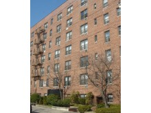 1040 Neilson Street, Far Rockaway, NY