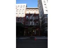 105 Christopher Street, New York, NY