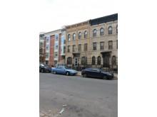 1050 Putnam Avenue, Brooklyn, NY