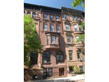106 West 76th Street, New York, NY