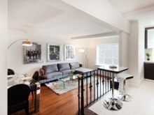 1080 Amsterdam, New York, NY