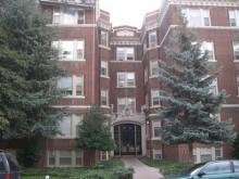 11 Park Place Apartments, Bloomfield, NJ