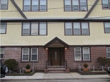 1100 Ward Place, Woodmere, NY