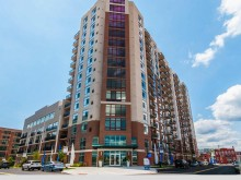 111 Harbor Point, Stamford, CT