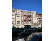 1153-1159 President Street, Brooklyn, NY