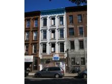 1191 Bedford Avenue, Brooklyn, NY