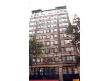 12 East 22nd Street, New York, NY