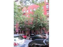 120 East 4th Street, New York, NY