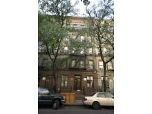120 West 109th Street, New York, NY