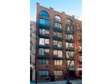 128 East 85th Street, New York City, NY