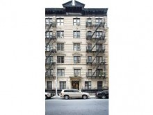 141 East 26th Street, New York, NY