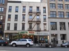 1425 Third Avenue, New York, NY