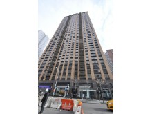 145 West 67th Street, New York, NY