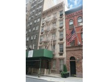 146 East 39th Street, New York, NY