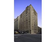 151 East 80th Street, New York, NY
