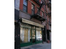 153 Avenue C, New York, NY