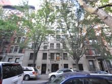 157 East 81st Street, New York, NY