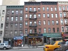 1573 York Avenue, New York, NY