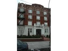 1575 President Street, Brooklyn, NY