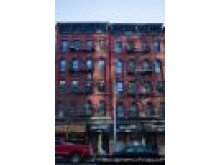 1586 York Avenue, New York, NY