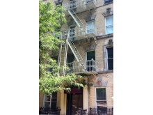 163 East 92nd Street, New York, NY