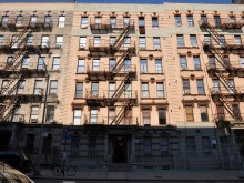 165-171 Manhattan Avenue, New York, NY