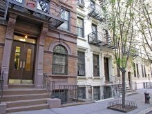 167 East 90th Street, New York, NY