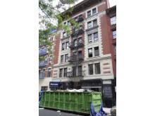 170 East 2nd Street, New York, NY