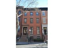 171 Clinton Street, Brooklyn, NY
