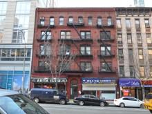 1773 First Avenue, New York, NY