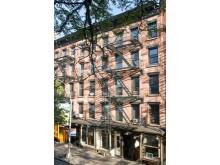 18 Cornelia Street, New York, NY