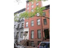 18 Sidney Place, Brooklyn, NY