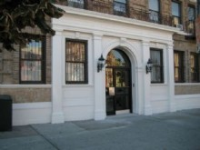 180 Borinquen Place, Brooklyn, NY