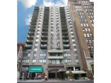 184 Lexington Avenue, New York, NY
