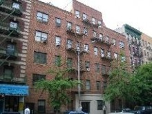 185 East 3rd Street, New York, NY