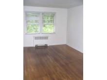 188 Bellevue Avenue Apartments, Montclair, NJ