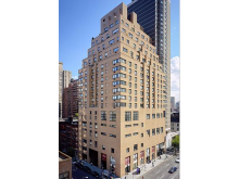200 East 87th Street, New York, NY
