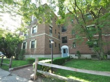 203-05/11/15 42nd Avenue, Queens, NY