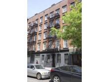 203 East 4th Street, New York, NY