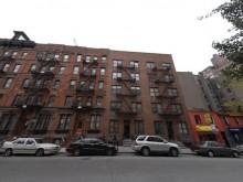 206 East 25th Street, New York, NY
