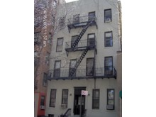 206 East 70th Street, New York, NY