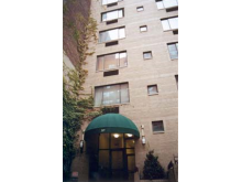 207 East 27th Street, New York, NY