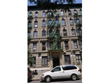 207 West 109th Street, New York, NY