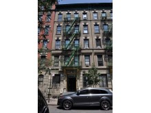 209 West 109th Street, New York, NY