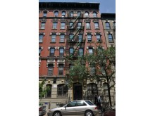 211 West 109th Street, New York, NY