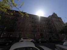 212 West 109th Street, New York, NY