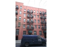 213 East 88th Street, New York, NY